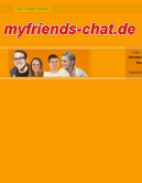 myfriends-chat.de