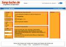 song-suche.de