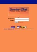 sunrise-chat.de
